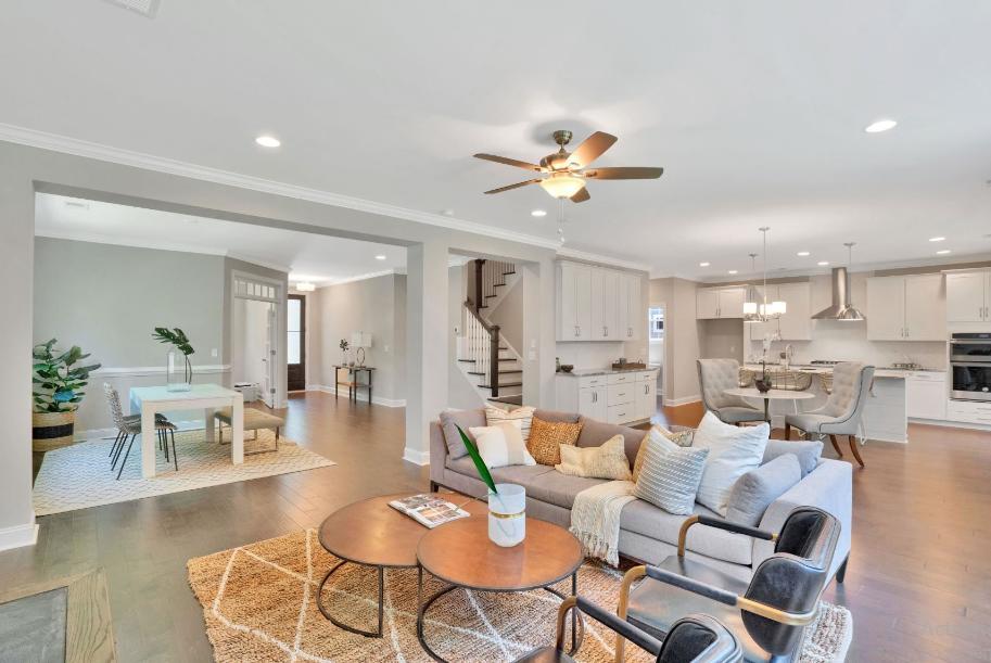 None Homes For Sale - 1144 Pleasant Pines, Mount Pleasant, SC - 2