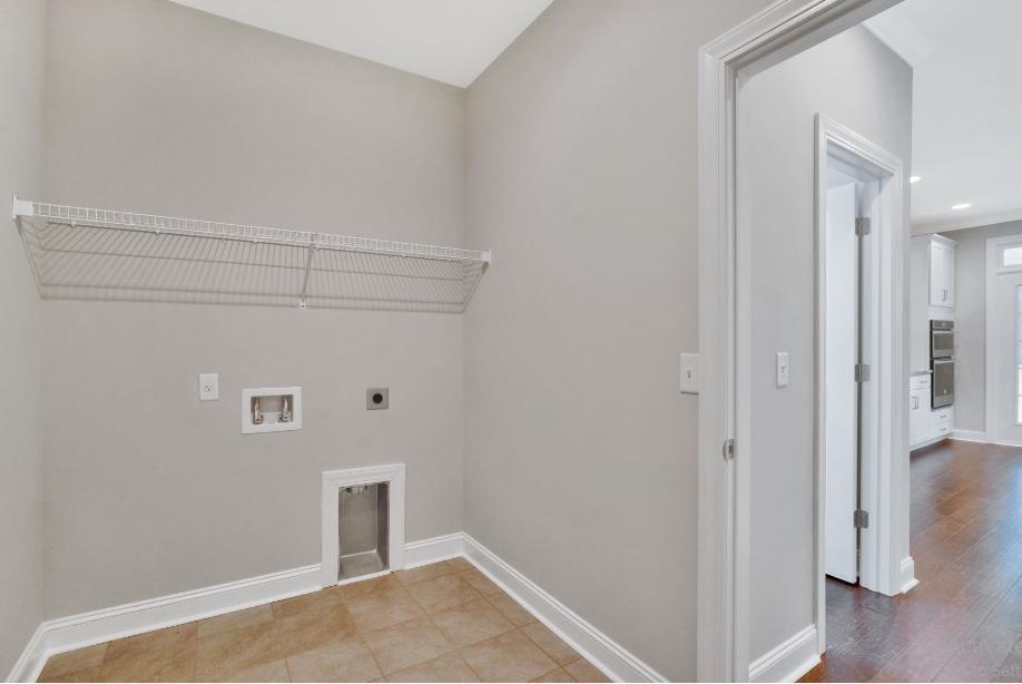 None Homes For Sale - 1144 Pleasant Pines, Mount Pleasant, SC - 11