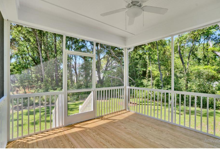 None Homes For Sale - 1144 Pleasant Pines, Mount Pleasant, SC - 14