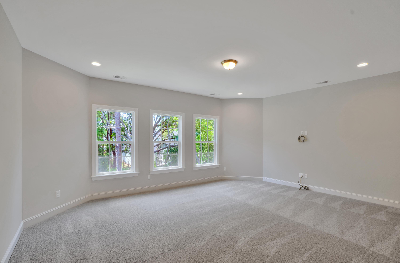 None Homes For Sale - 1144 Pleasant Pines, Mount Pleasant, SC - 15