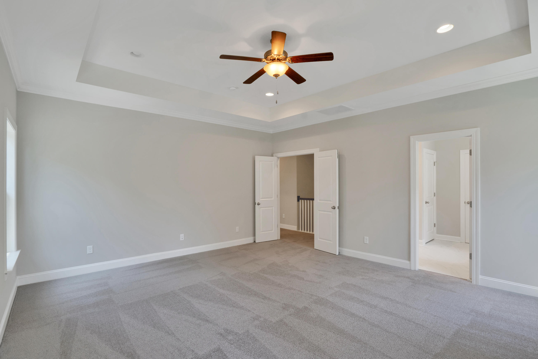 None Homes For Sale - 1144 Pleasant Pines, Mount Pleasant, SC - 13
