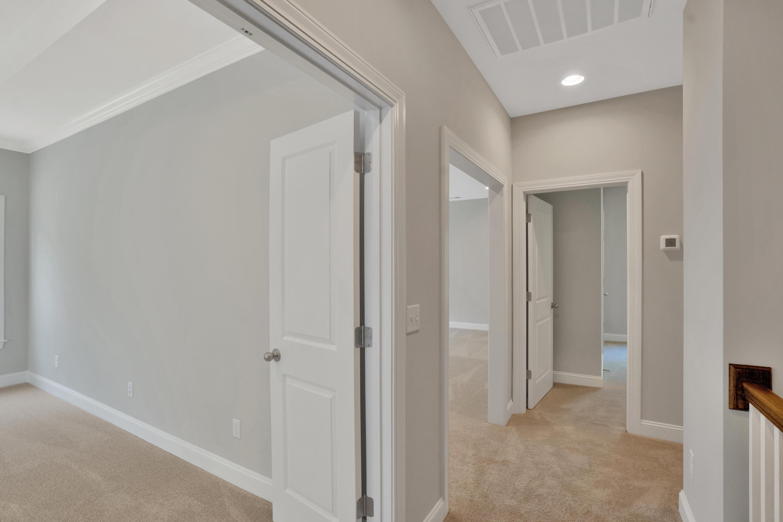 None Homes For Sale - 1144 Pleasant Pines, Mount Pleasant, SC - 12