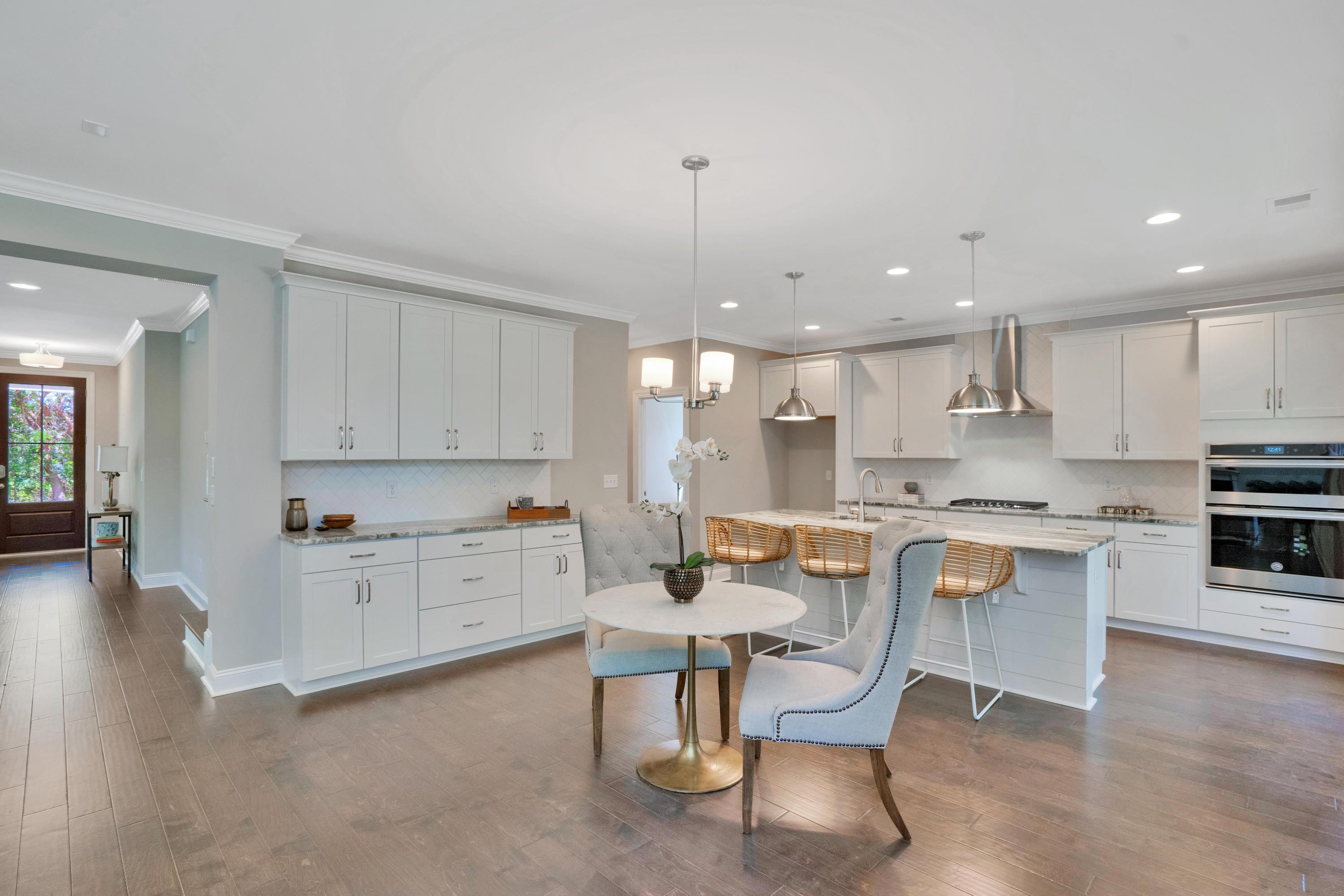 None Homes For Sale - 1144 Pleasant Pines, Mount Pleasant, SC - 0