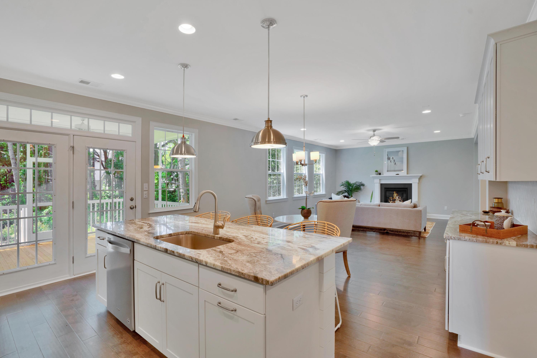 None Homes For Sale - 1144 Pleasant Pines, Mount Pleasant, SC - 19
