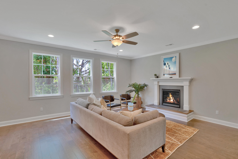 None Homes For Sale - 1144 Pleasant Pines, Mount Pleasant, SC - 20