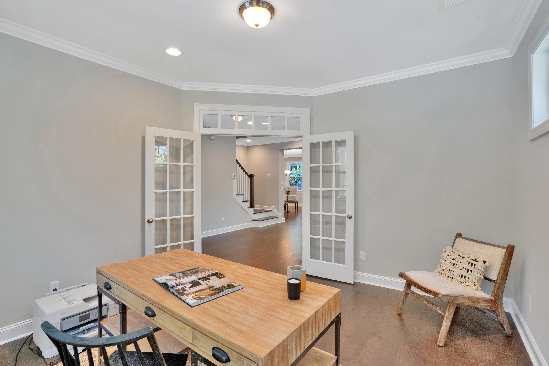None Homes For Sale - 1144 Pleasant Pines, Mount Pleasant, SC - 5