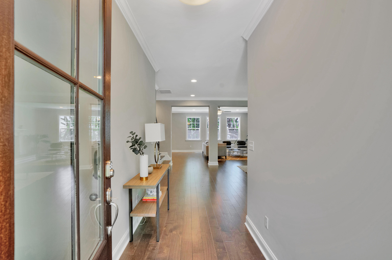 None Homes For Sale - 1144 Pleasant Pines, Mount Pleasant, SC - 4