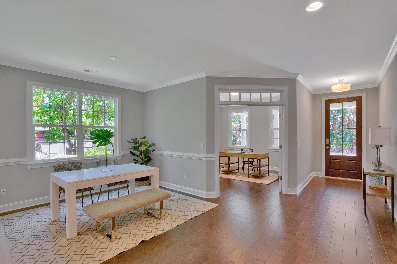 None Homes For Sale - 1144 Pleasant Pines, Mount Pleasant, SC - 3