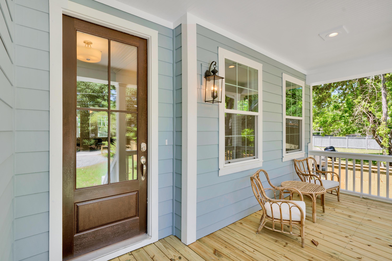 None Homes For Sale - 1144 Pleasant Pines, Mount Pleasant, SC - 6