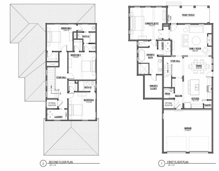 Snee Farm Homes For Sale - 1176 Peach Basket, Mount Pleasant, SC - 6