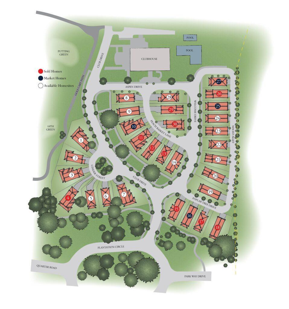 Snee Farm Homes For Sale - 1176 Peach Basket, Mount Pleasant, SC - 1