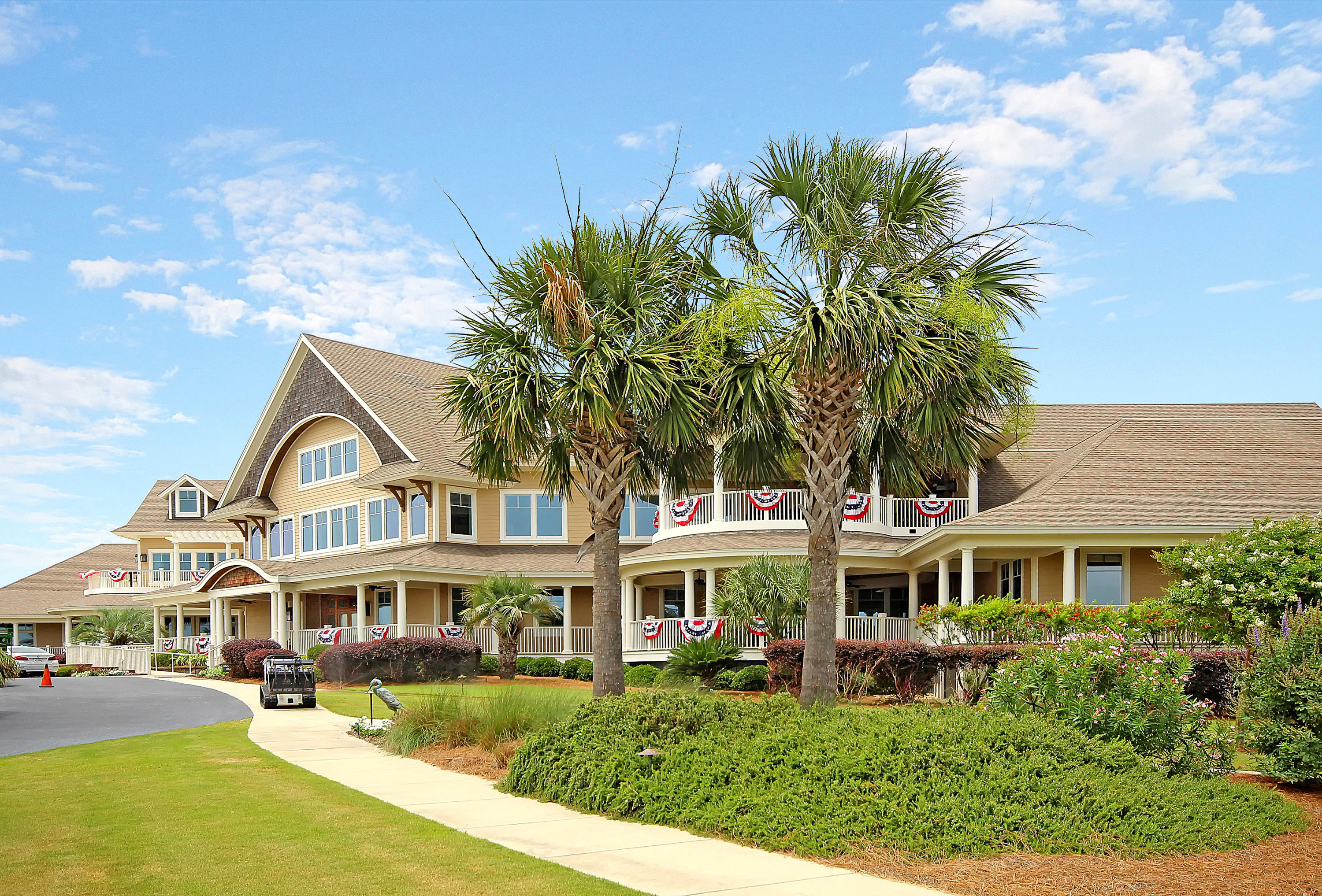 Atrium Villas Homes For Sale - 2912 Atrium Villa, Seabrook Island, SC - 30