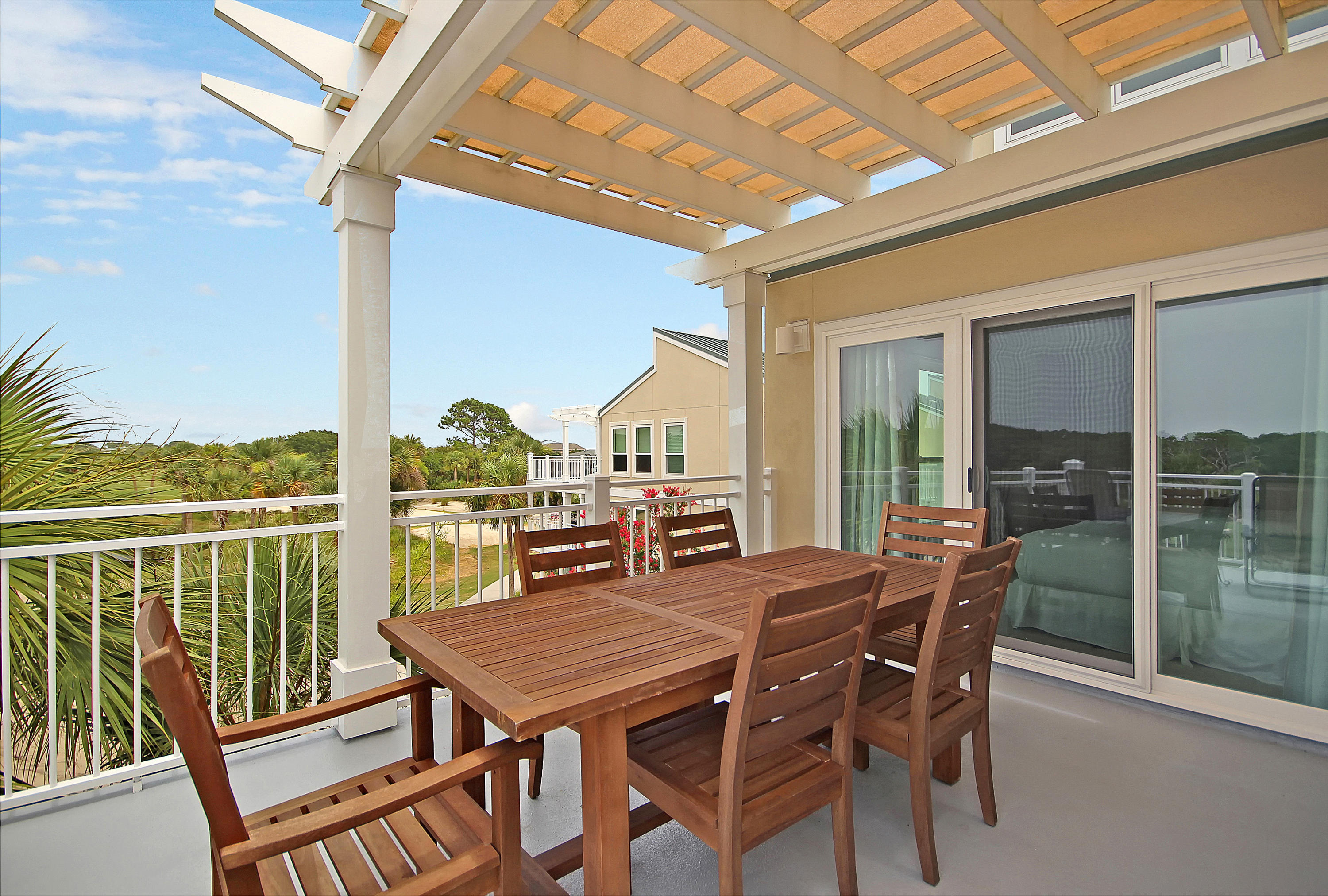 Atrium Villas Homes For Sale - 2912 Atrium Villa, Seabrook Island, SC - 16