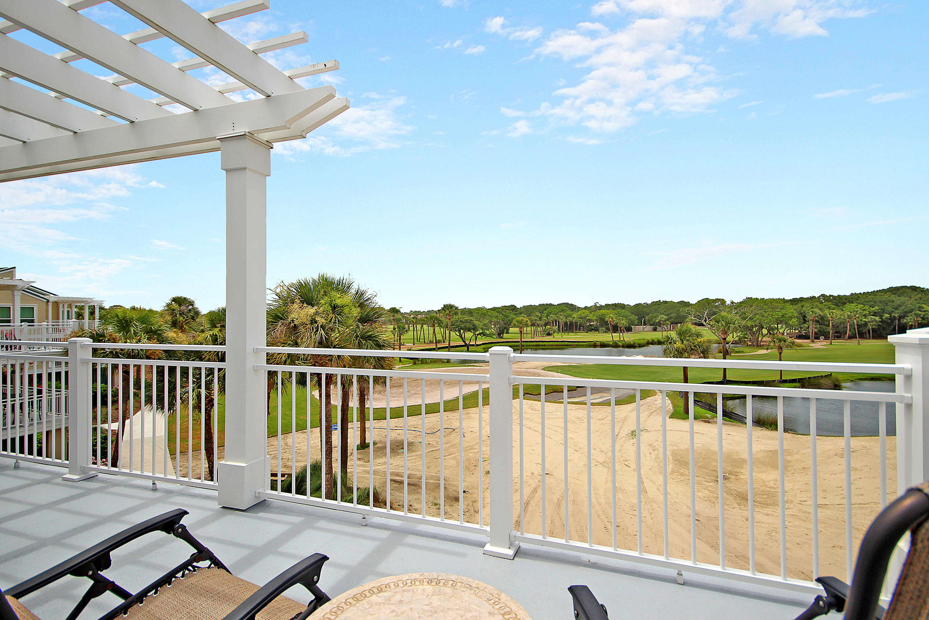 Atrium Villas Homes For Sale - 2912 Atrium Villa, Seabrook Island, SC - 17
