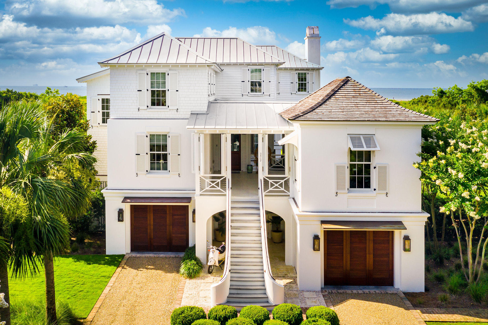 None Homes For Sale - 2307 Atlantic, Sullivans Island, SC - 23
