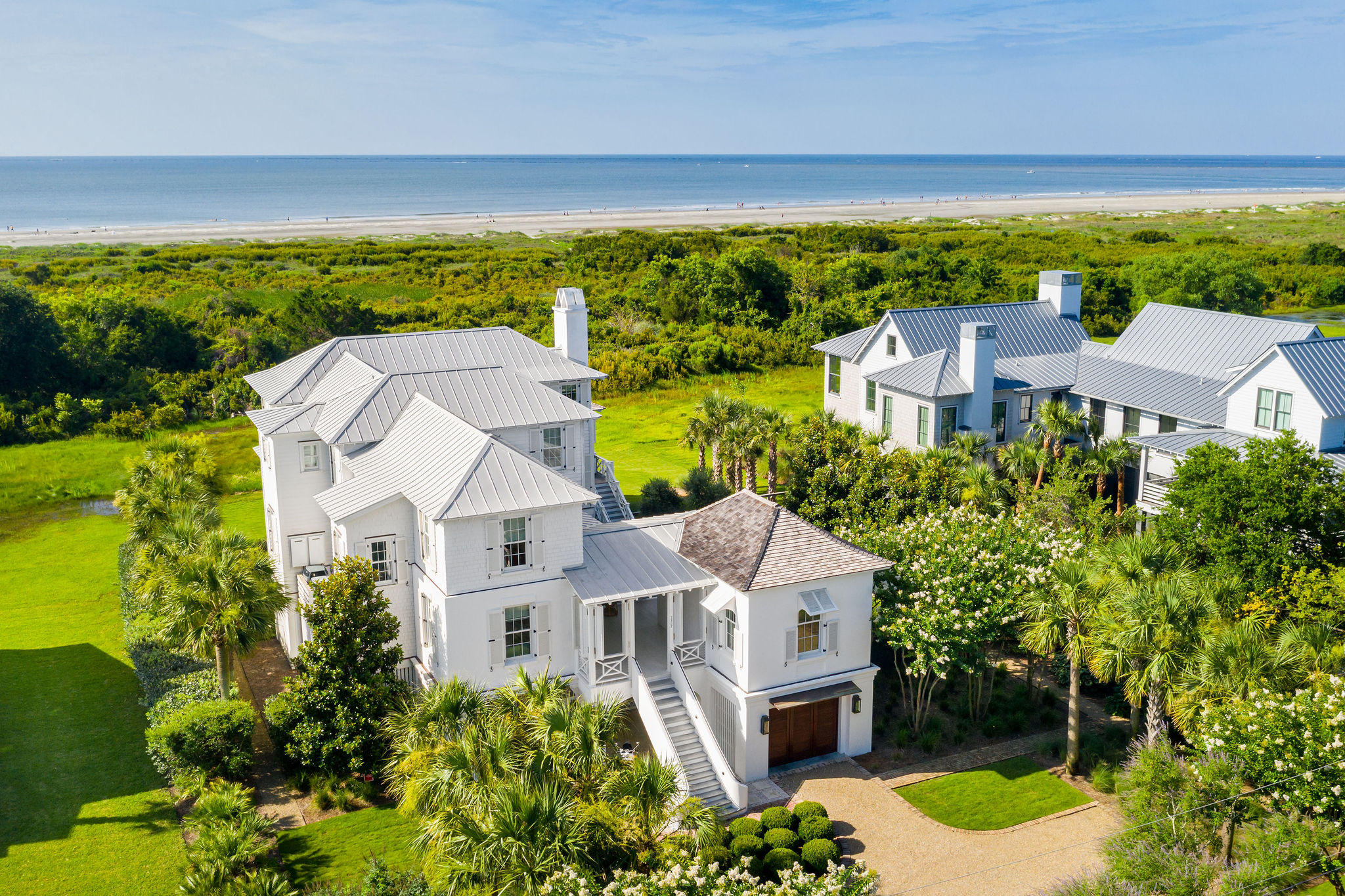 None Homes For Sale - 2307 Atlantic, Sullivans Island, SC - 22