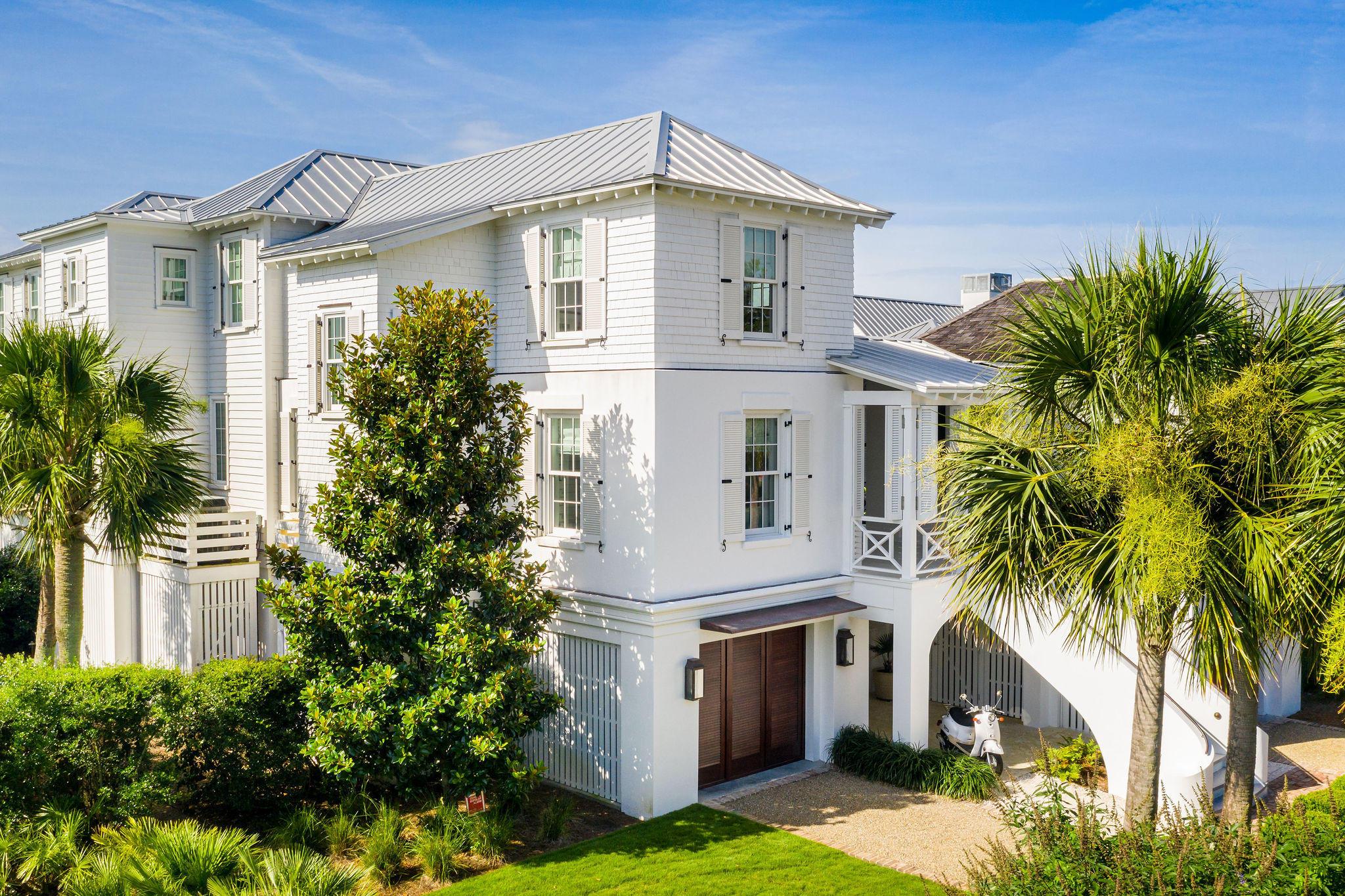 None Homes For Sale - 2307 Atlantic, Sullivans Island, SC - 20