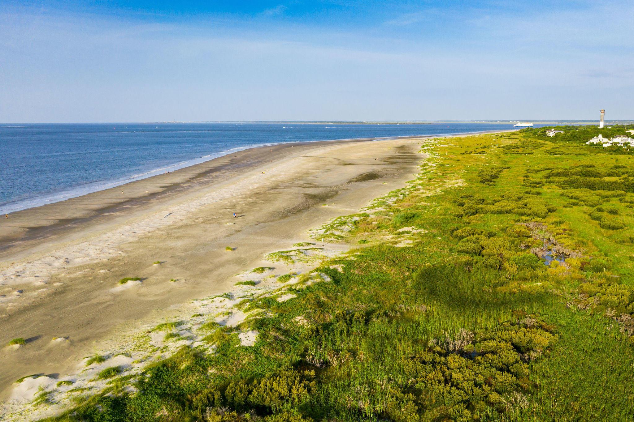 None Homes For Sale - 2307 Atlantic, Sullivans Island, SC - 16