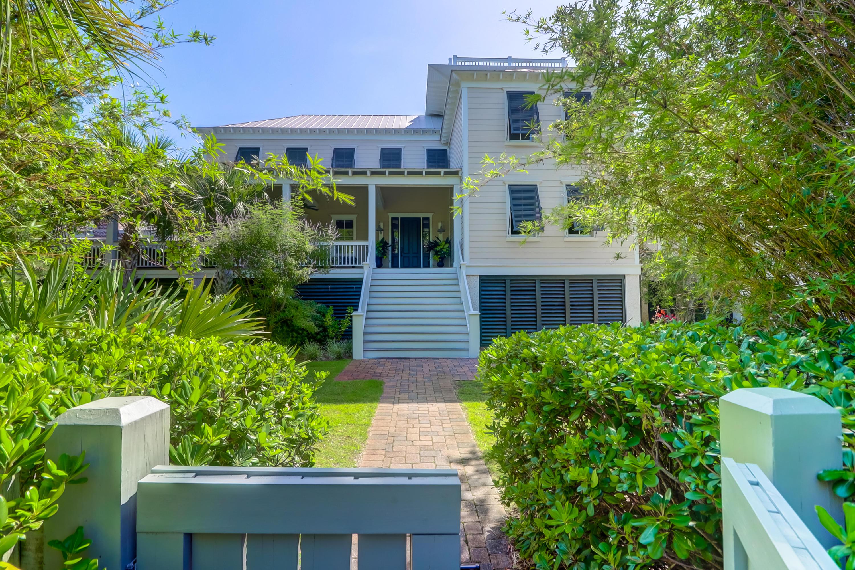 None Homes For Sale - 320 Station 28.5, Sullivans Island, SC - 37
