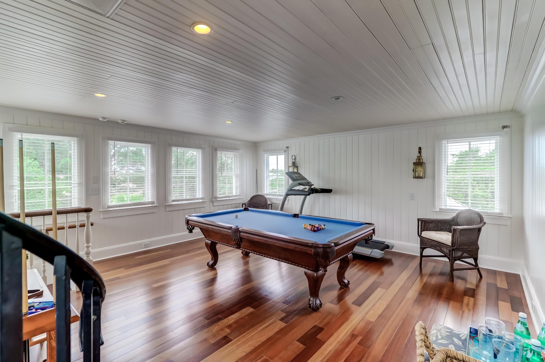 None Homes For Sale - 320 Station 28.5, Sullivans Island, SC - 48