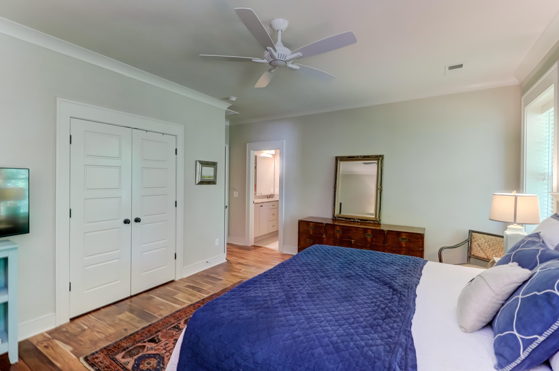 Charleston Address - MLS Number: 20017970
