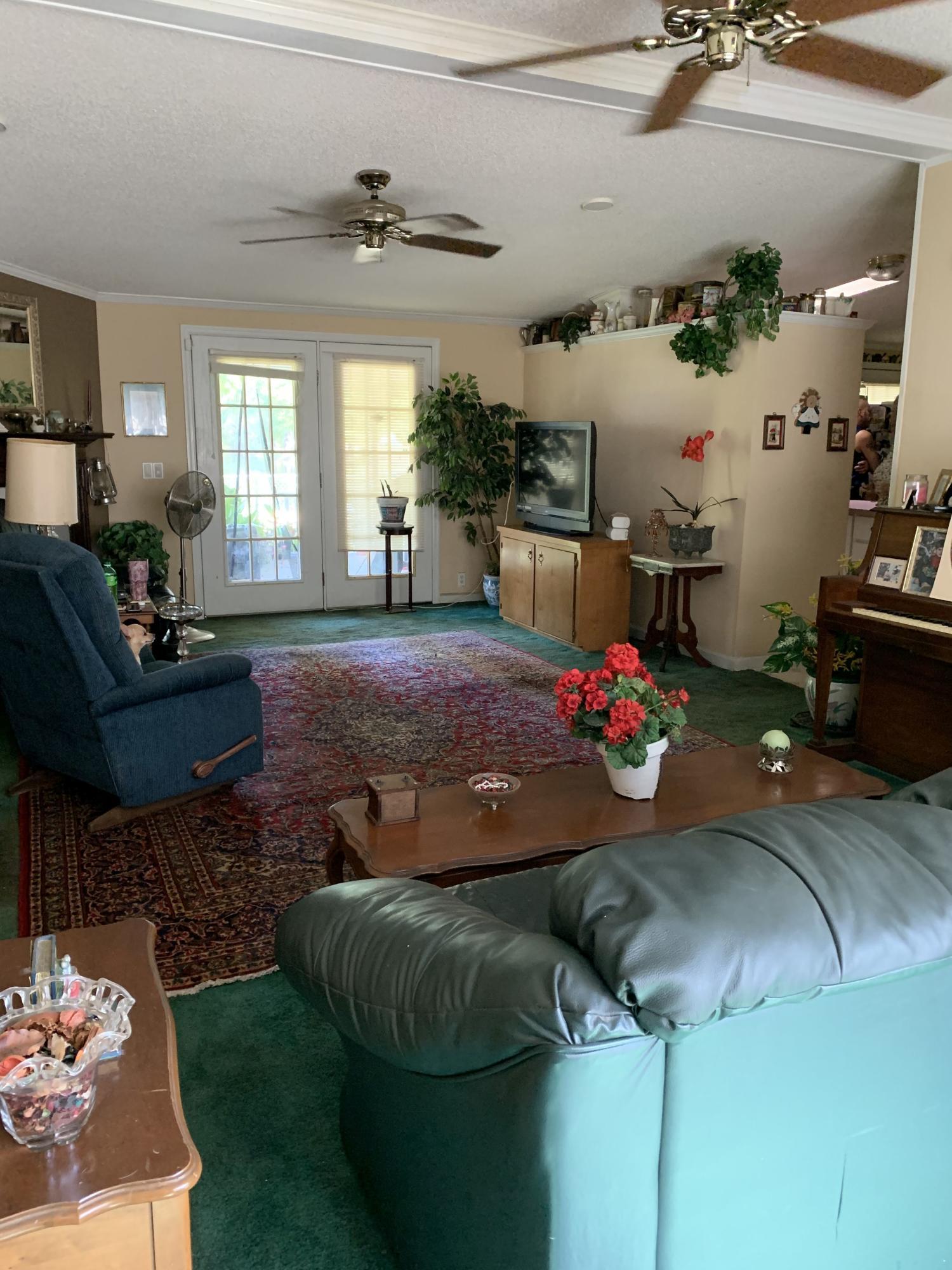 Lebanon Area Homes For Sale - 126 Eagerton, Ridgeville, SC - 7