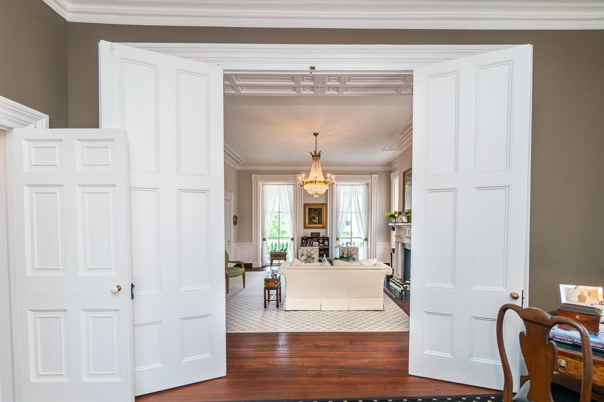 South of Broad Homes For Sale - 44 Battery, Charleston, SC - 40