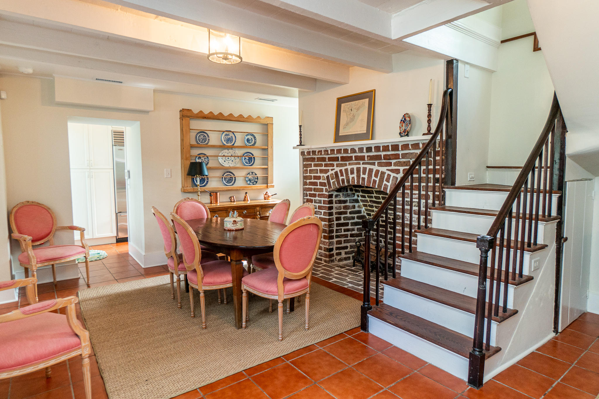 South of Broad Homes For Sale - 44 Battery, Charleston, SC - 1
