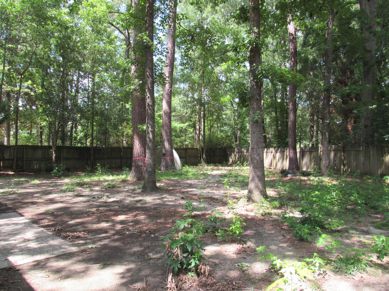 Ashborough Homes For Sale - 107 Tryon, Summerville, SC - 12