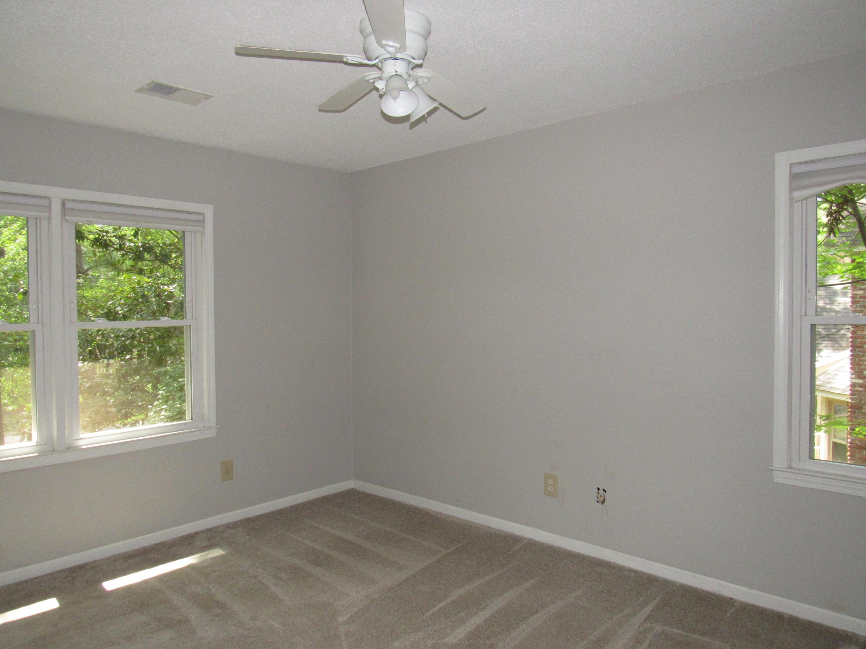 Ashborough Homes For Sale - 107 Tryon, Summerville, SC - 21