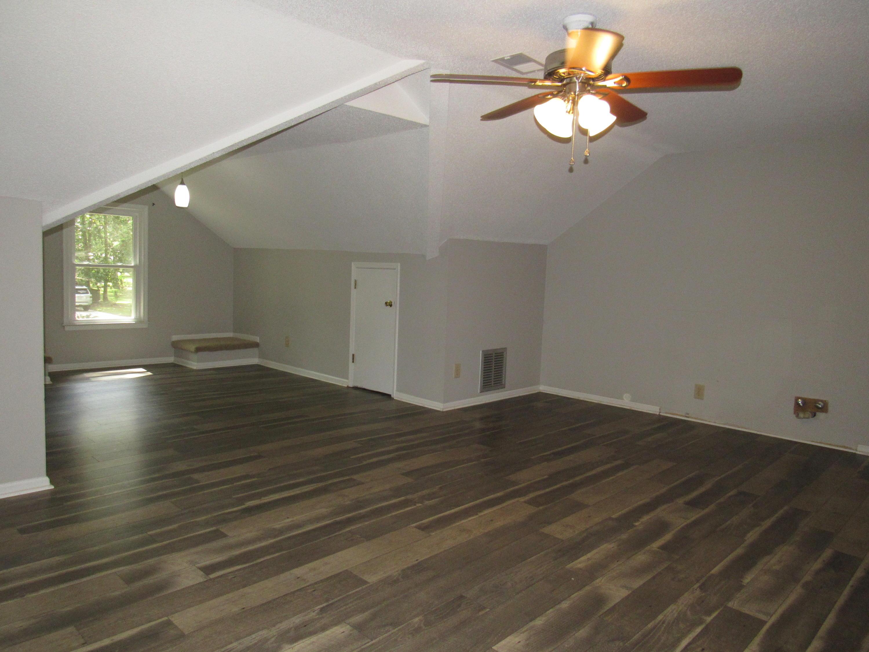 Ashborough Homes For Sale - 107 Tryon, Summerville, SC - 18