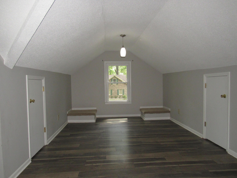 Ashborough Homes For Sale - 107 Tryon, Summerville, SC - 17
