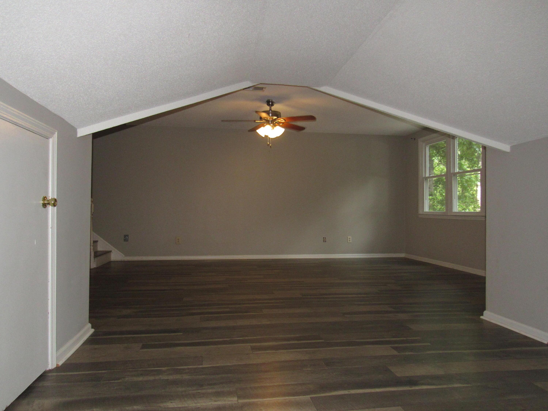 Ashborough Homes For Sale - 107 Tryon, Summerville, SC - 16