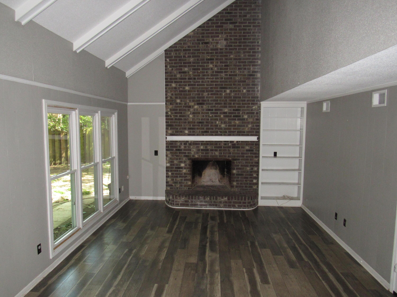 Ashborough Homes For Sale - 107 Tryon, Summerville, SC - 34