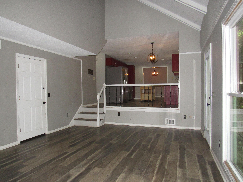 Ashborough Homes For Sale - 107 Tryon, Summerville, SC - 35