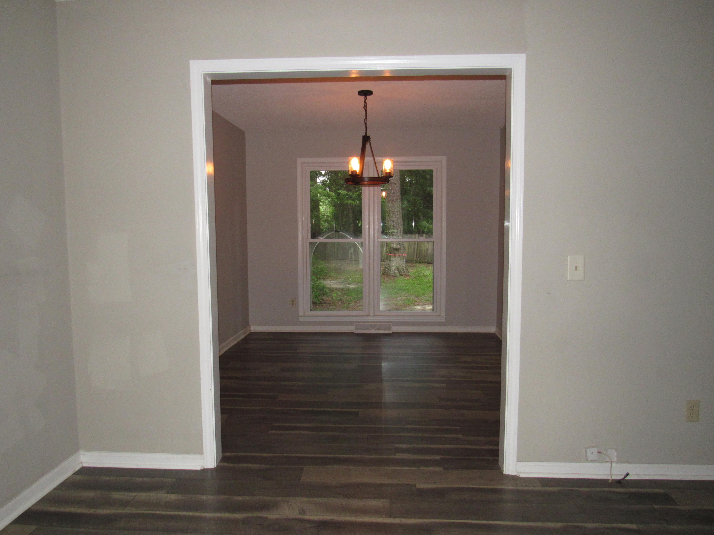 Ashborough Homes For Sale - 107 Tryon, Summerville, SC - 32