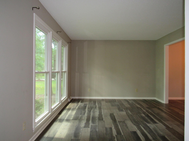 Ashborough Homes For Sale - 107 Tryon, Summerville, SC - 30