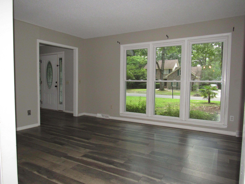 Ashborough Homes For Sale - 107 Tryon, Summerville, SC - 31