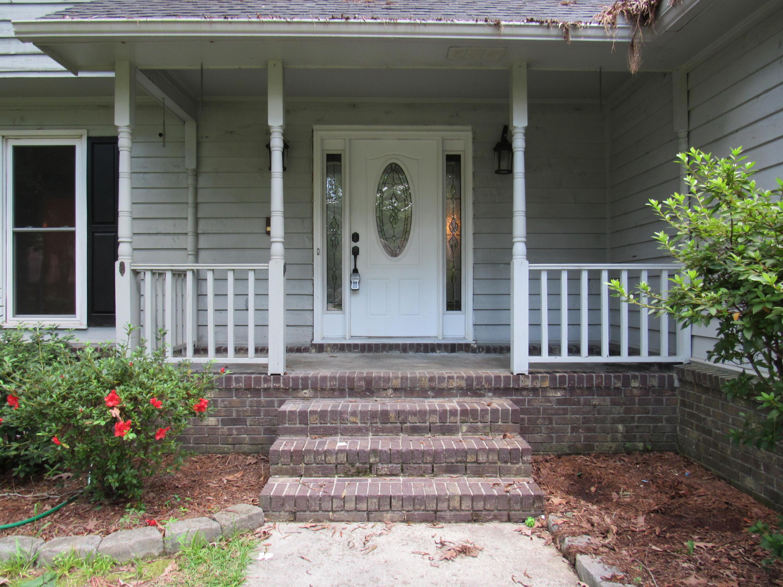 Ashborough Homes For Sale - 107 Tryon, Summerville, SC - 28