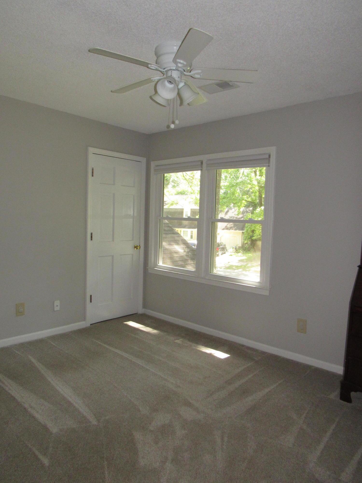 Ashborough Homes For Sale - 107 Tryon, Summerville, SC - 20