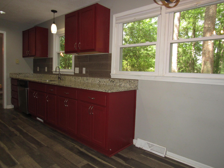 Ashborough Homes For Sale - 107 Tryon, Summerville, SC - 36