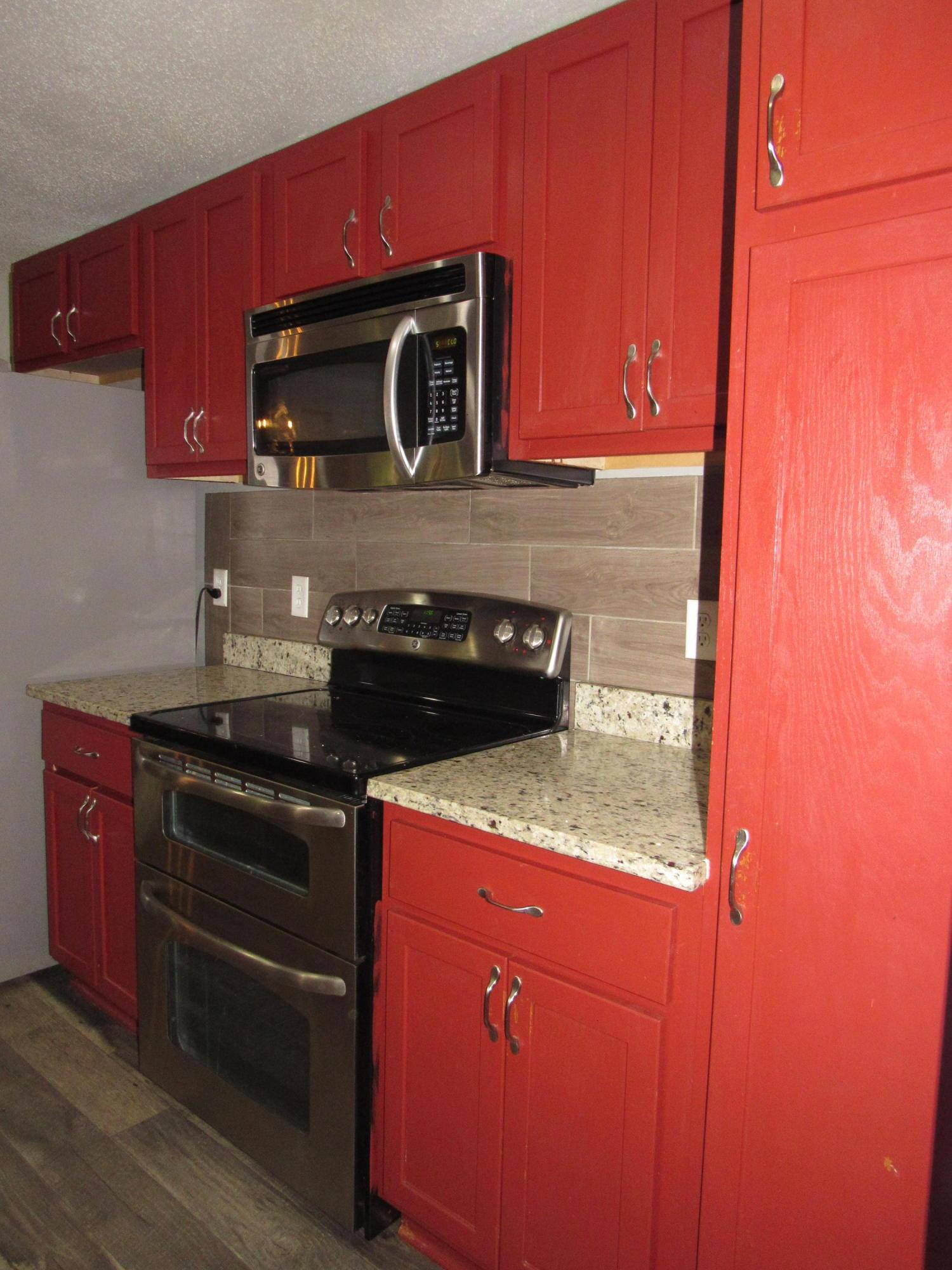 Ashborough Homes For Sale - 107 Tryon, Summerville, SC - 37