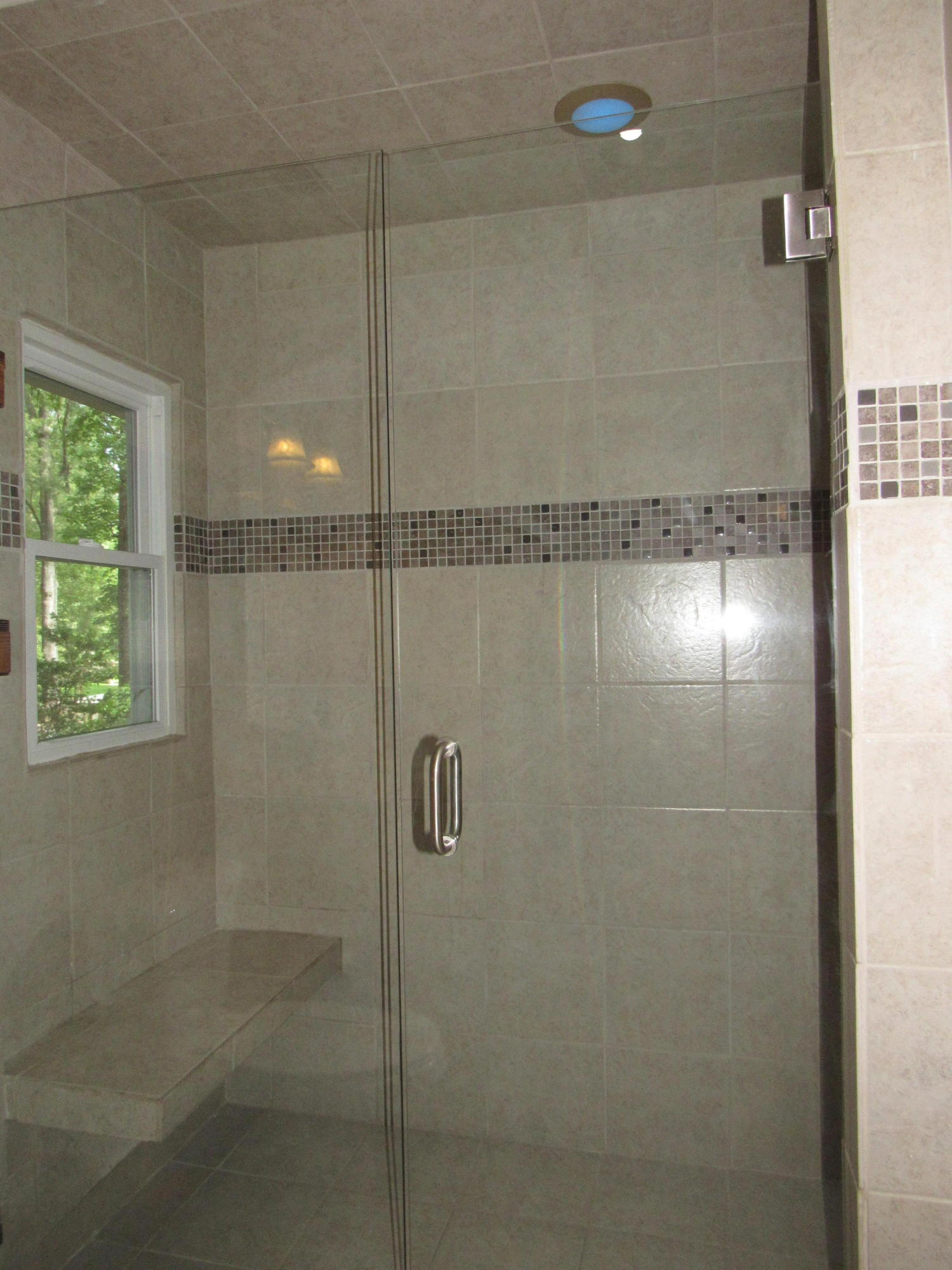 Ashborough Homes For Sale - 107 Tryon, Summerville, SC - 23