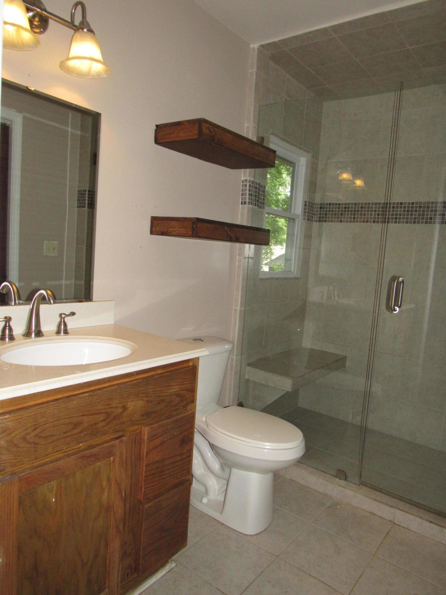 Ashborough Homes For Sale - 107 Tryon, Summerville, SC - 24