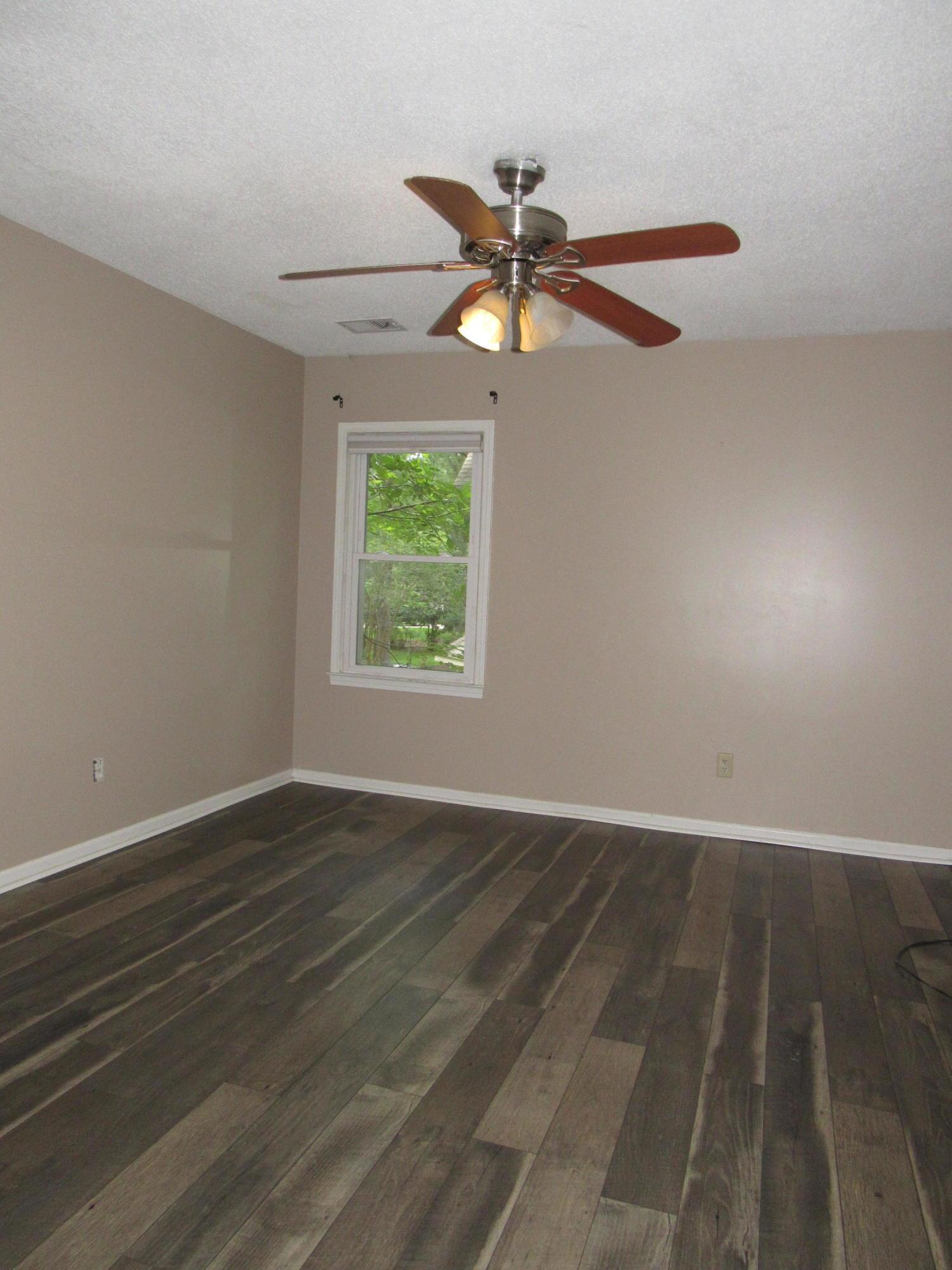 Ashborough Homes For Sale - 107 Tryon, Summerville, SC - 25