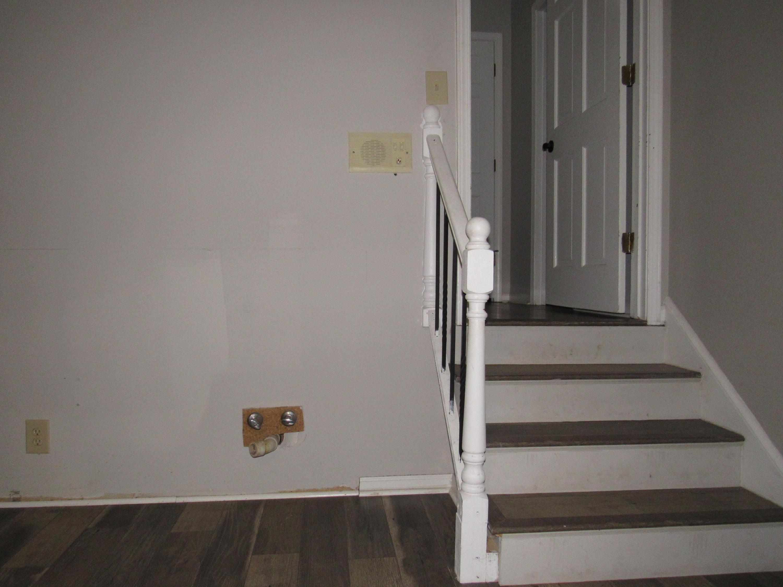Ashborough Homes For Sale - 107 Tryon, Summerville, SC - 15