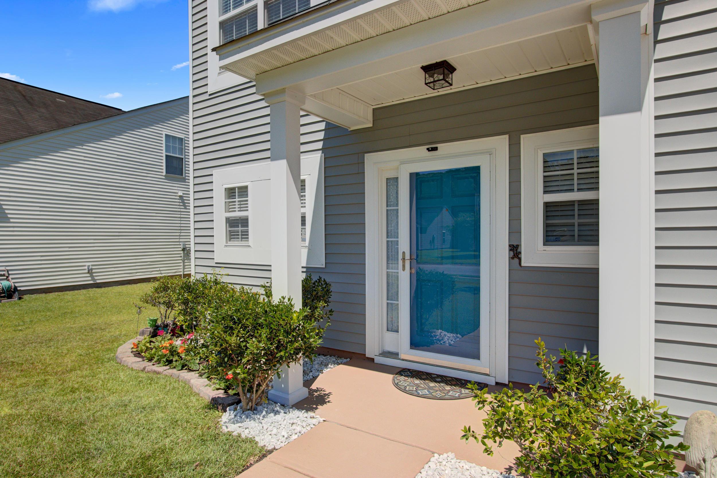 Oakley Pointe Homes For Sale - 576 English Oak, Moncks Corner, SC - 58
