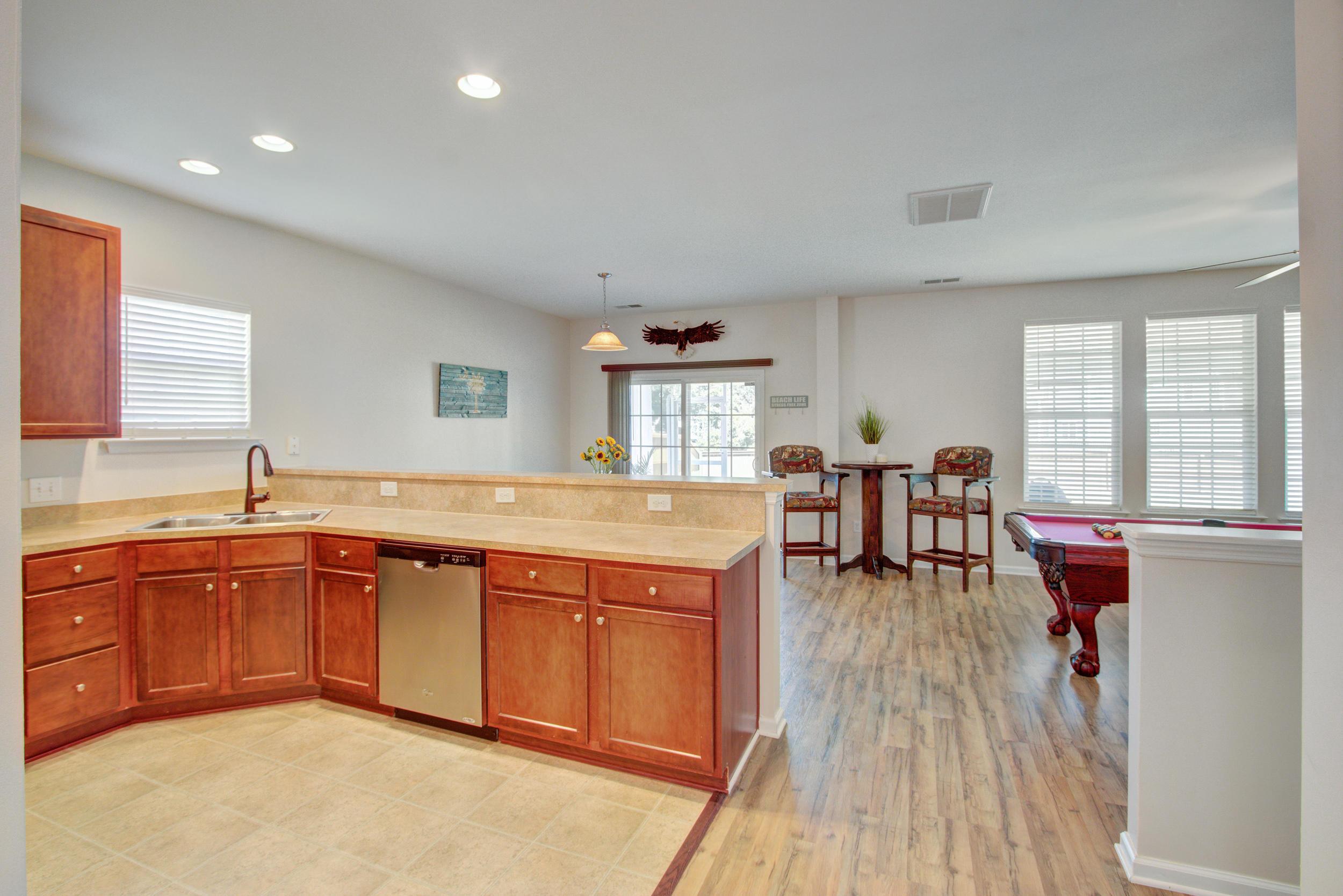 Oakley Pointe Homes For Sale - 576 English Oak, Moncks Corner, SC - 57