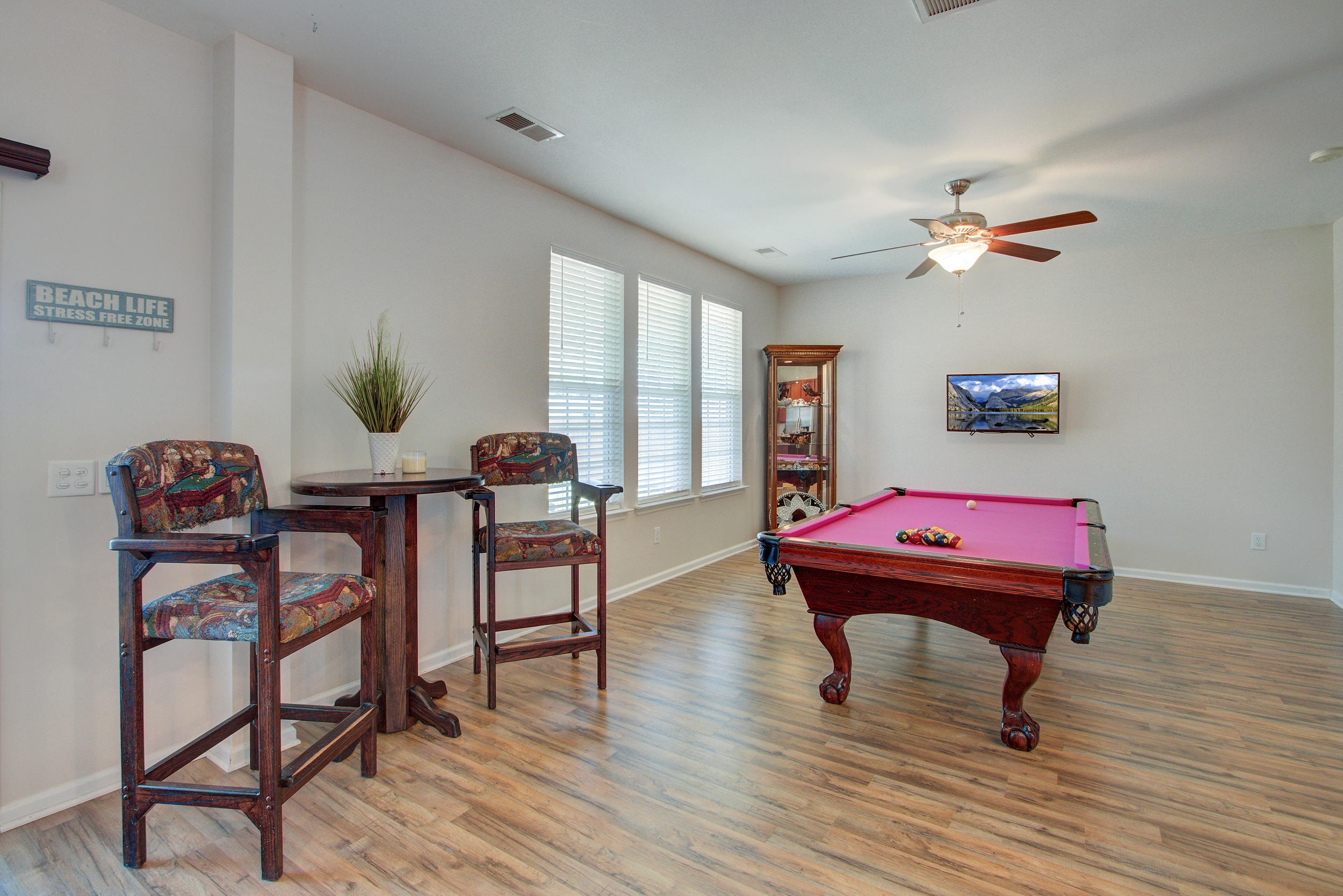 Oakley Pointe Homes For Sale - 576 English Oak, Moncks Corner, SC - 56
