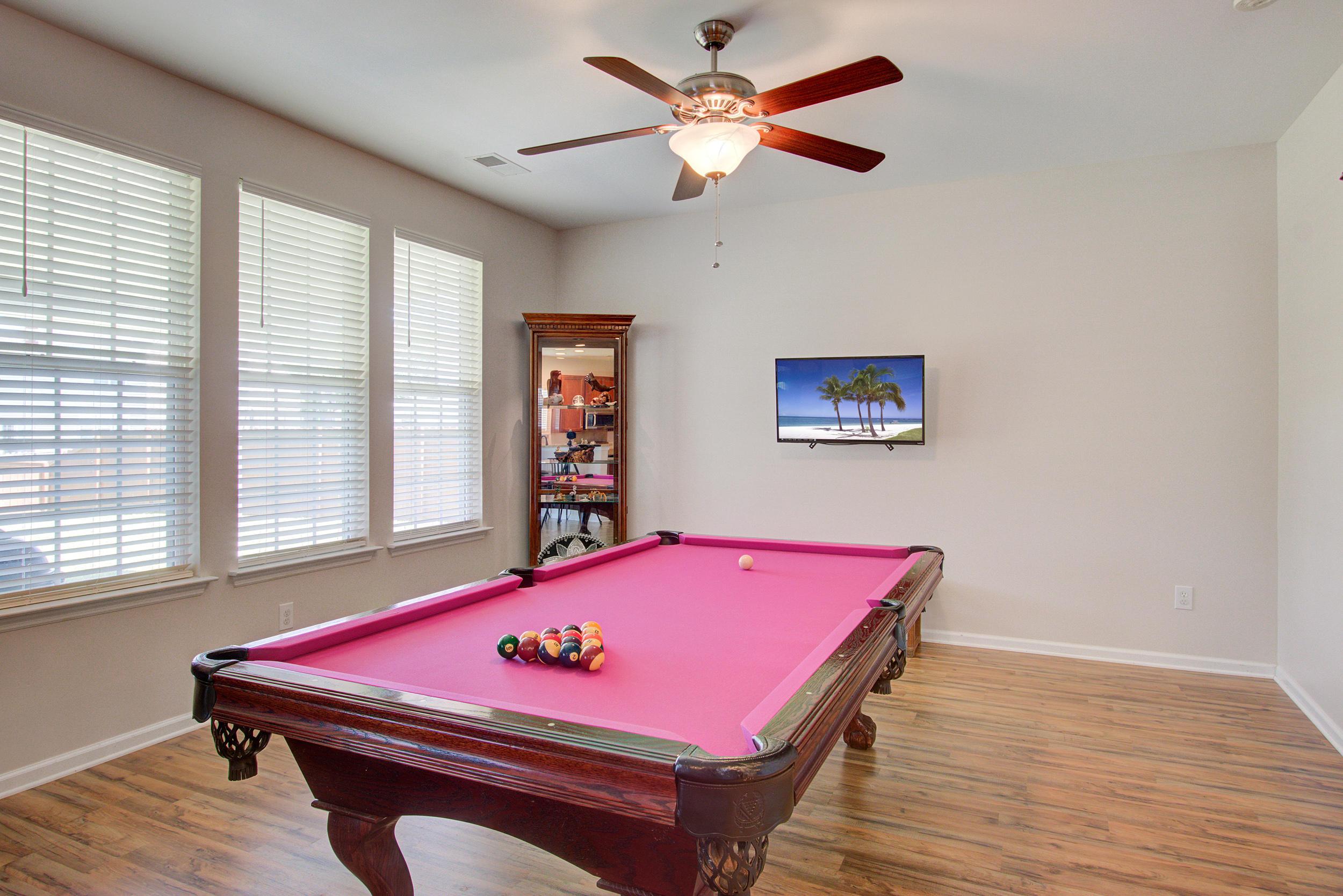 Oakley Pointe Homes For Sale - 576 English Oak, Moncks Corner, SC - 55
